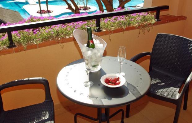 фото La Costa Golf and Beach Resort изображение №6