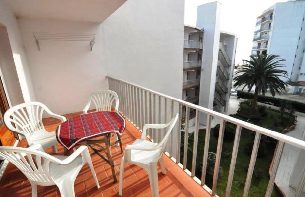 фотографии отеля La Solana изображение №11