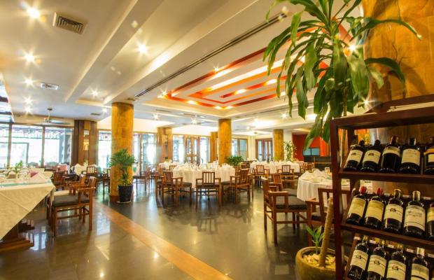 фото отеля Royal Empire изображение №17