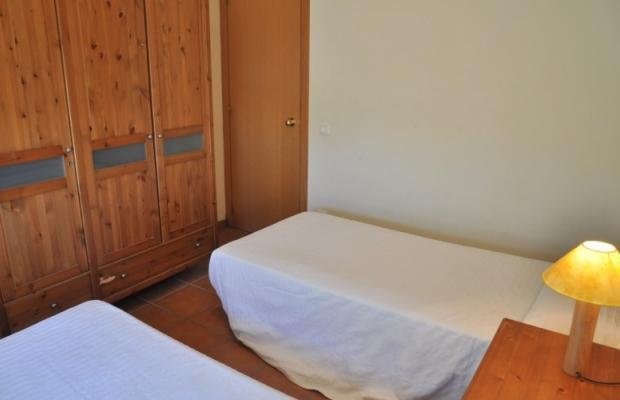 фото отеля Rentalmar Brisas изображение №5