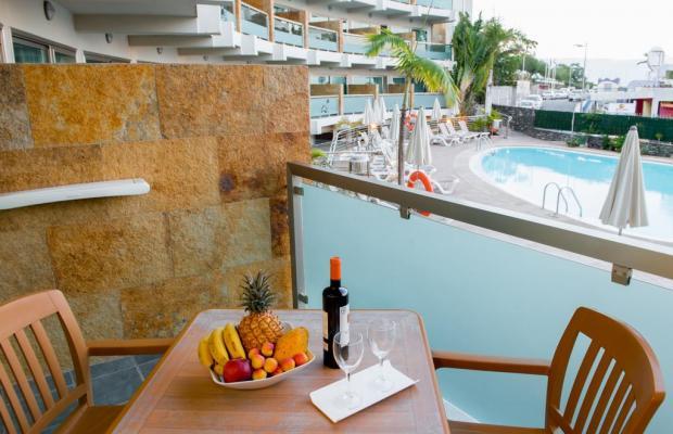 фото отеля Marinasol изображение №9