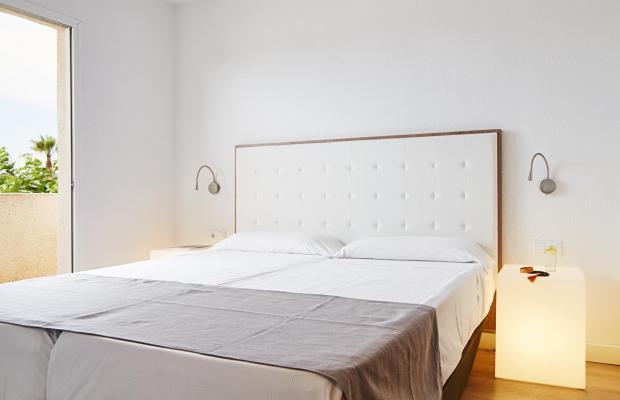 фото SunConnect Apartamentos Los Delfines (ex. Hi! Los Delfines Apartamentos) изображение №18
