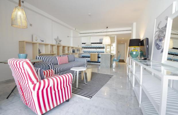 фотографии Marina Suites изображение №36