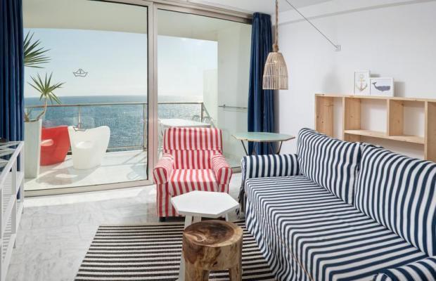 фотографии Marina Suites изображение №20