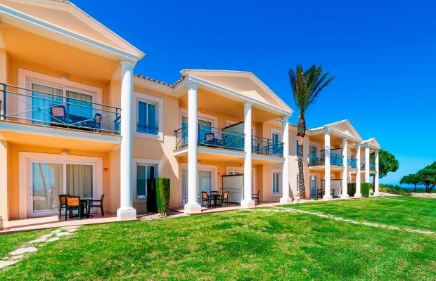 фотографии отеля Insotel Punta Prima Resort & Spa (ex. Insotel Club Punta Prima) изображение №19