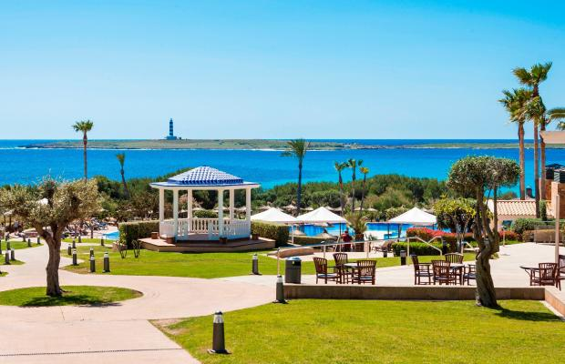 фото Insotel Punta Prima Resort & Spa (ex. Insotel Club Punta Prima) изображение №18