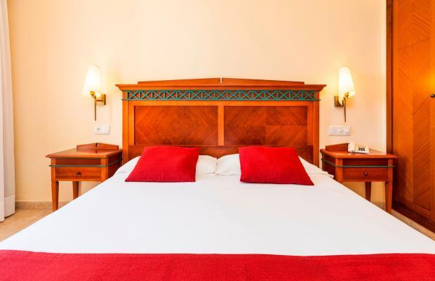 фотографии отеля Insotel Punta Prima Resort & Spa (ex. Insotel Club Punta Prima) изображение №11