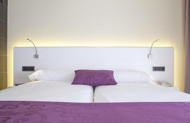 фото отеля Spa La Terrassa изображение №5