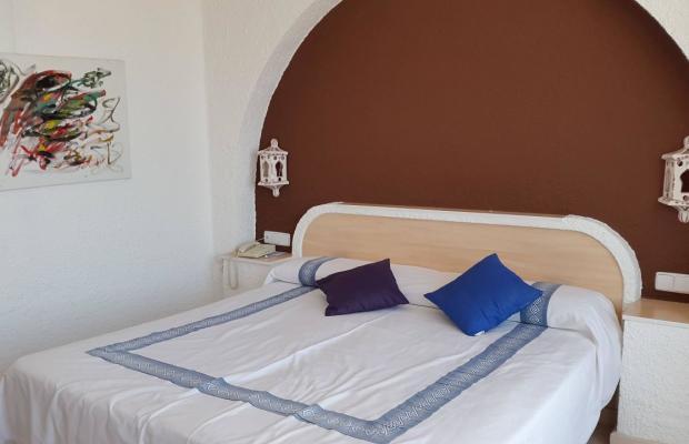 фото отеля Golden Mar Menuda (ех. Best Western Hotel Mar Menuda) изображение №9