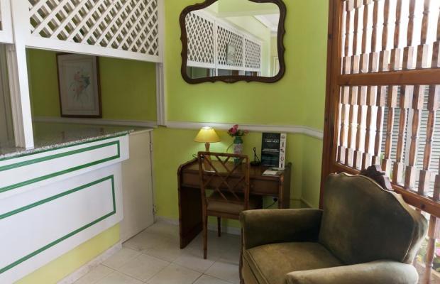 фото отеля Cala Bona & Mar Blava изображение №5