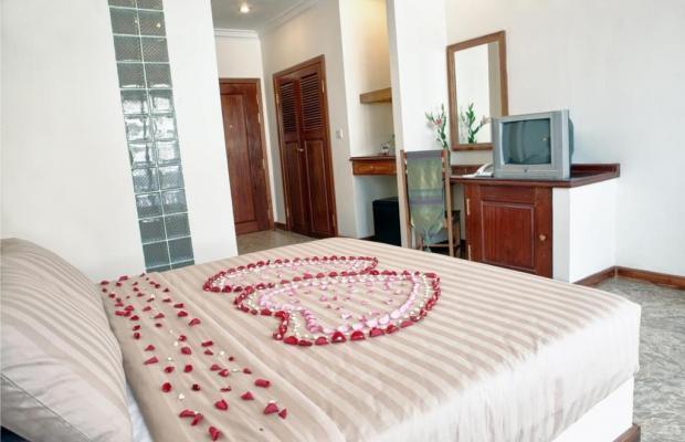 фотографии Cambodian Resort изображение №12