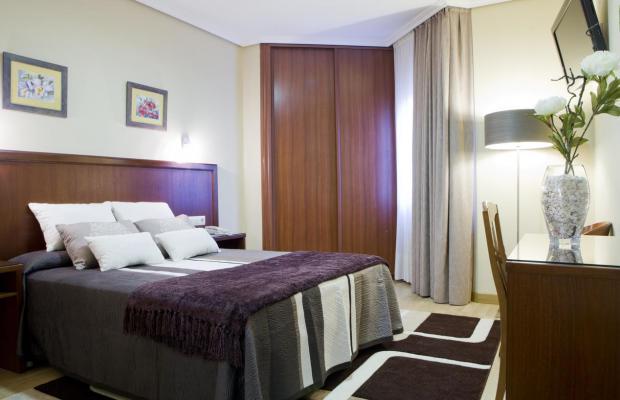 фото отеля Argentino изображение №37