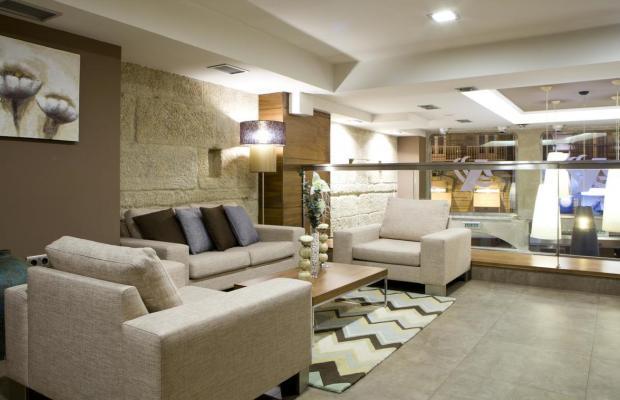 фото отеля Argentino изображение №13