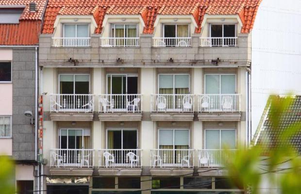 фото отеля Atalaya II изображение №1