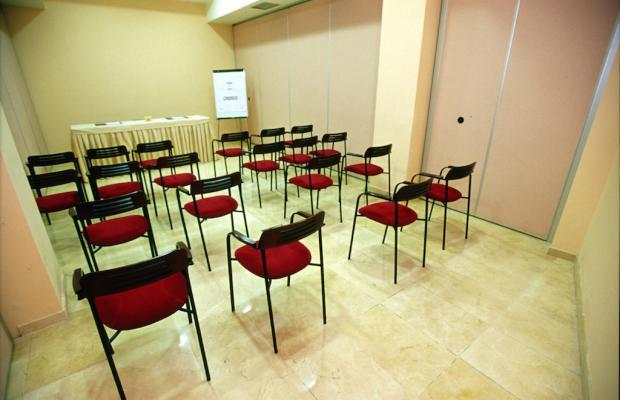 фотографии отеля THe Fataga & Business Centre (ex. Fataga) изображение №11