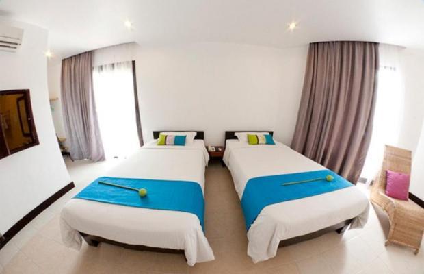 фото отеля Cara Hotel изображение №25