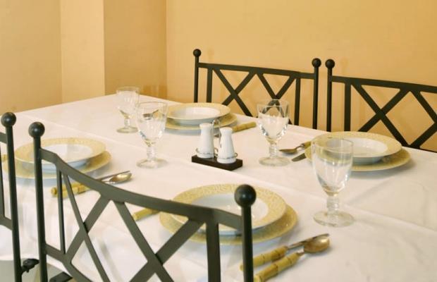 фото отеля Rentalmar Verdi Adosados изображение №17