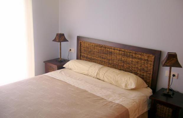 фотографии отеля Rentalmar Verdi Adosados изображение №15