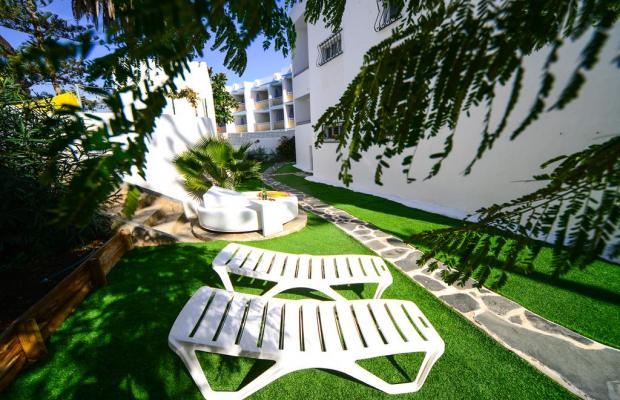 фото отеля Atlantic Sun Beach (ex. Carasol) изображение №33