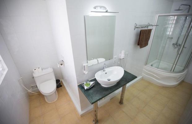 фото Coolabah Hotel изображение №22