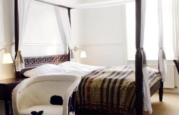 фото 66 Guldsmeden (ex. Carlton Hotel Guldsmeden) изображение №10