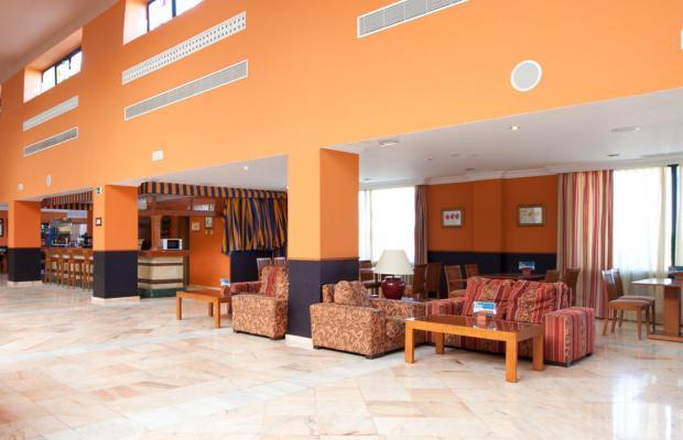 фото отеля Playacanela Hotel изображение №29