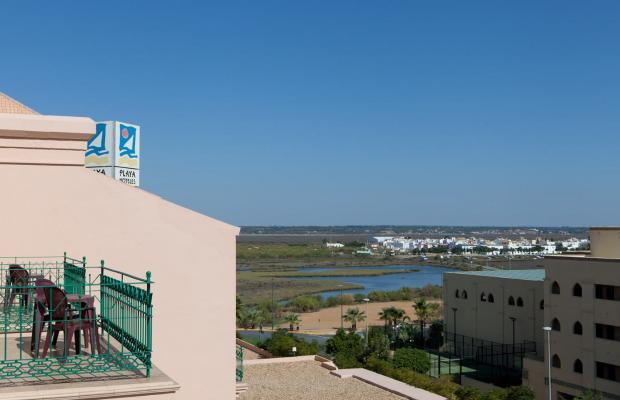 фотографии отеля Playacanela Hotel изображение №11