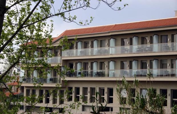 фото отеля Royal Nayef изображение №13