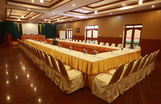 фотографии Golf Angkor Hotel изображение №12