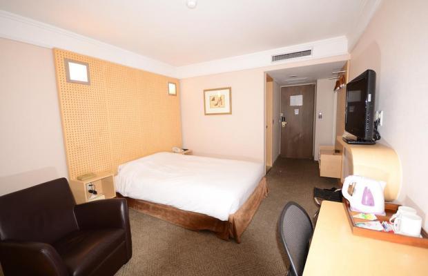 фотографии Young Dong Hotel изображение №12