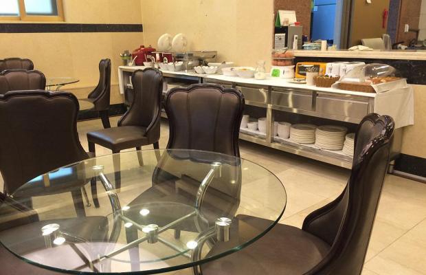 фото отеля Youngbin изображение №29