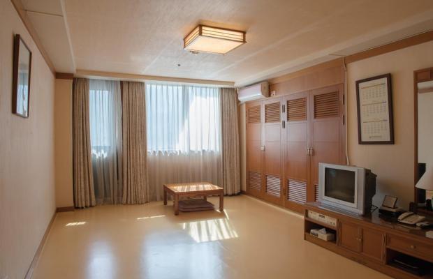 фото отеля Sorak Park Hotel & Casino изображение №49