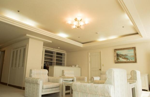 фото отеля Sorak Park Hotel & Casino изображение №33