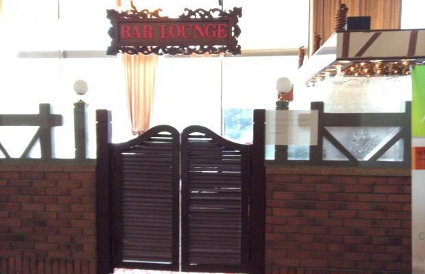 фотографии Sorak Park Hotel & Casino изображение №4