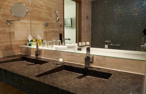 фото отеля First Hotel Avalon изображение №45