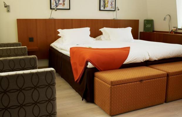 фотографии отеля First Hotel Avalon изображение №39