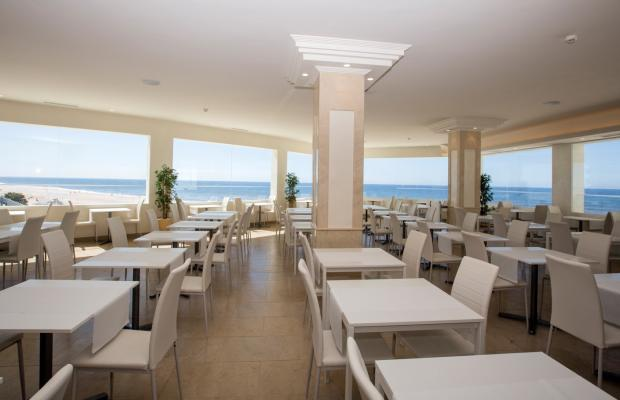 фото On Hotels Oceanfront (ex. Vime Tierra Mar Golf) изображение №22