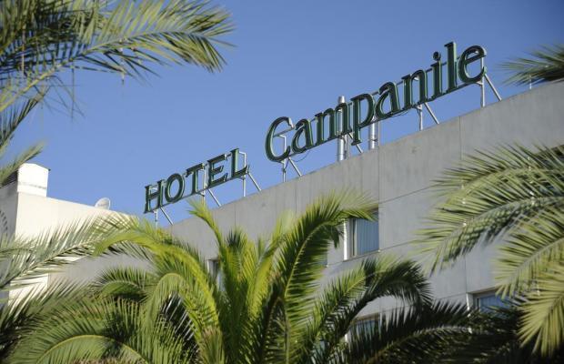 фото Campanile Alicante изображение №10