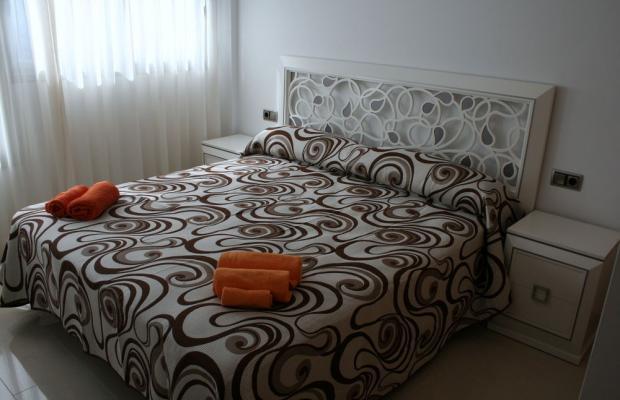 фотографии Colina Home Resort изображение №44