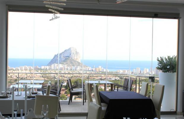 фотографии отеля Colina Home Resort изображение №39