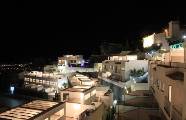 фотографии Colina Home Resort изображение №28
