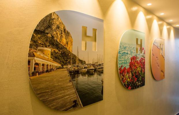 фото Colina Home Resort изображение №18