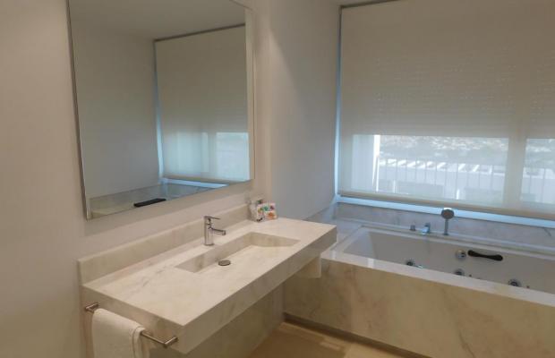 фотографии отеля Colina Home Resort изображение №15
