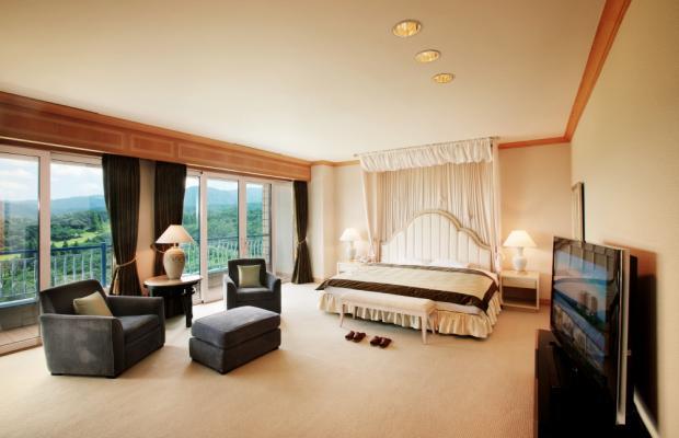 фото отеля Gyeongju Hyundai изображение №93