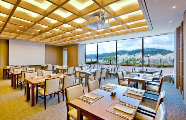 фотографии Gyeongju Hyundai изображение №64