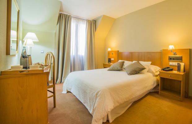 фото отеля Castelao изображение №9