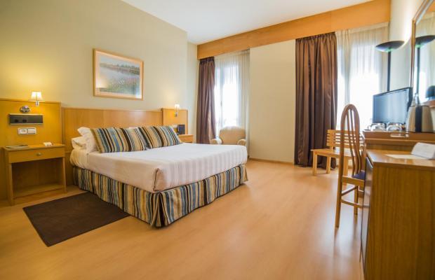 фотографии отеля Castelao изображение №7