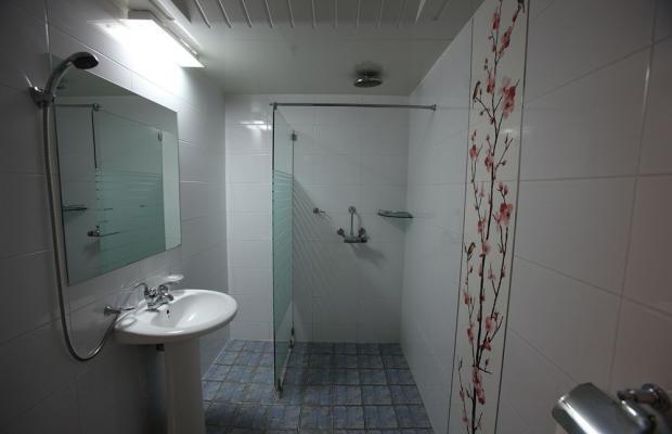 фото отеля Hill house Hotel изображение №29