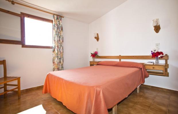 фотографии отеля Apartments Sa Caleta изображение №27