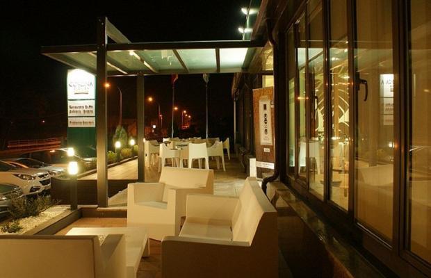 фото отеля Corona de Galicia изображение №13